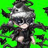 Duck Sauce's avatar