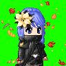 Gods paper angel konan's avatar