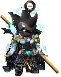 ajtheemo's avatar