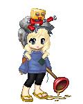 satomi13's avatar
