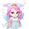 _PhotoBootheWhore_'s avatar