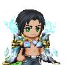 xX_doomerer_Xx's avatar