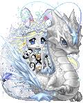 kairi_keyheart's avatar
