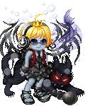 Super A-Chan's avatar