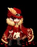 Ur_MooseyFate's avatar