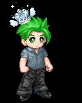 Pezking3's avatar