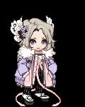 spherot's avatar