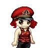 coolkatsv's avatar