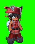 helper08941's avatar