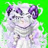 Diane-Butler's avatar