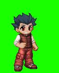 soccerkid9999's avatar