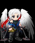 Karasuda(Ifff)'s avatar
