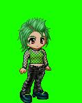 goddess_of_death_25's avatar