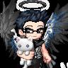 Fiofragen's avatar