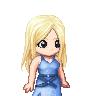AIice of Wonderland's avatar