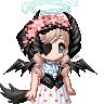 Squiishie's avatar