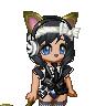 lily_pad97's avatar