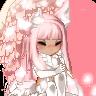 xXPavameXx's avatar