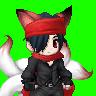 PoeticKitsune's avatar