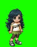 TBfanatic1's avatar