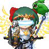 Technomagus's avatar