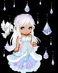 lidi212's avatar