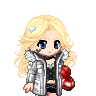 jessicool17's avatar