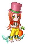 tanyakilla760's avatar