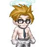 jc_ueki's avatar