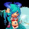 Ilumin's avatar