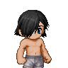 Toshiie Taro's avatar