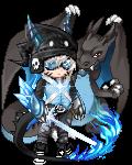 iDagger's avatar
