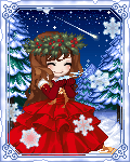 Minako 24's avatar