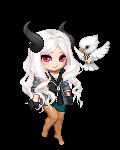 Mikuchu_Dayo's avatar