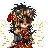 iBeenie's avatar