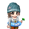 awesome iSH's avatar