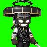 Heartless Shinobi's avatar