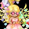 Hambo's avatar