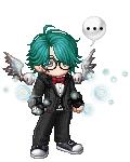 Cl3ment's avatar