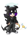 chrono123430's avatar