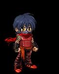 Lmaze730's avatar
