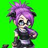 Girl Anachronism's avatar