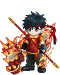 XAwesome_DragonX