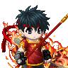 XAwesome_DragonX's avatar