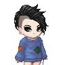 RadioStatic's avatar