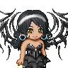 XzaniX258's avatar