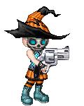 muffie-boo's avatar