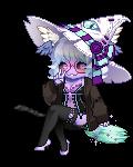 Tsundere Fox Prince