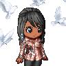 ganags's avatar