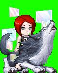 CrimsonHeart93's avatar